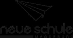 Neue Schule Magdeburg