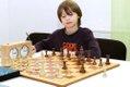 Torben, 9 Jahre -