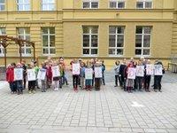 Evangelische Domgrundschule