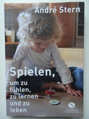 Spielen...Elternratgeber