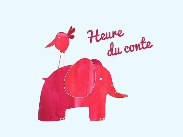 frankophone-maerchenstunde_Logo_Heure du conte_mit Schrift.jpg