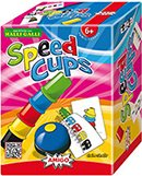 speedcups.jpg