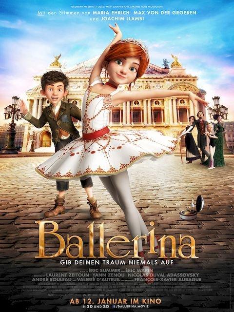 Ballerina_CentralFilm_Plakat.jpg