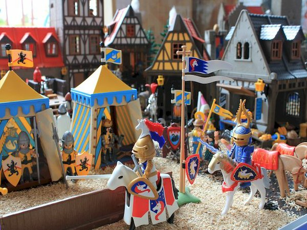 playmobilausstellung_jahrtausendturm (44).JPG