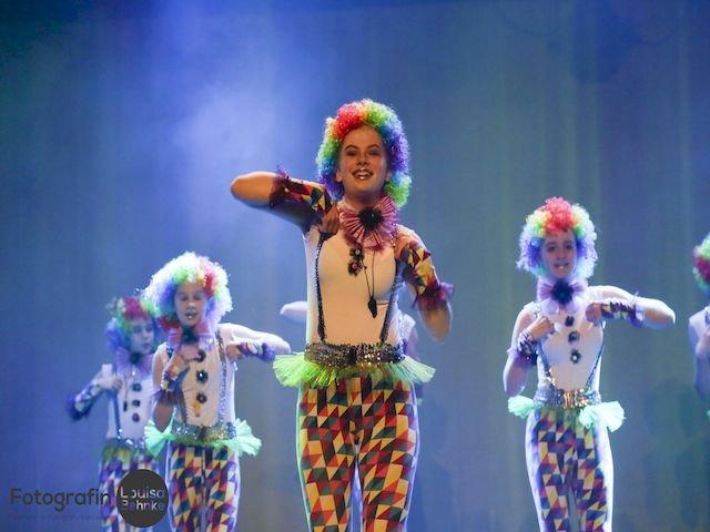 Tanzclub_Vilando_Steppkids_aus_Magdeburg_als_Clowns.JPG