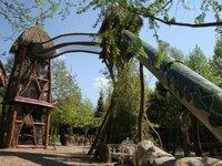 Zoo Braunschweig
