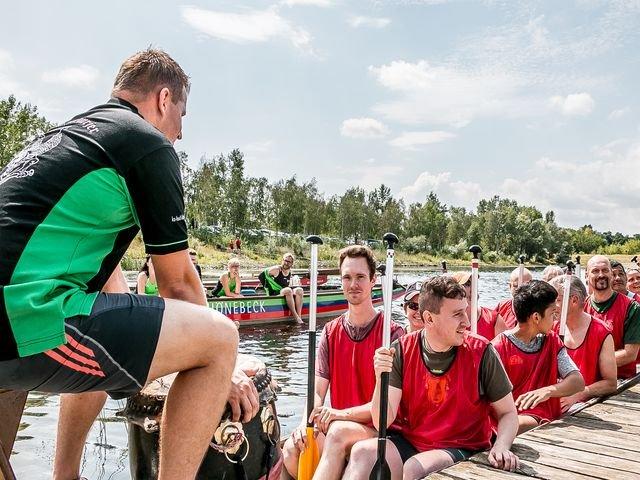ElternAG-Drachenbootrennen2016 (158 von 470).jpg