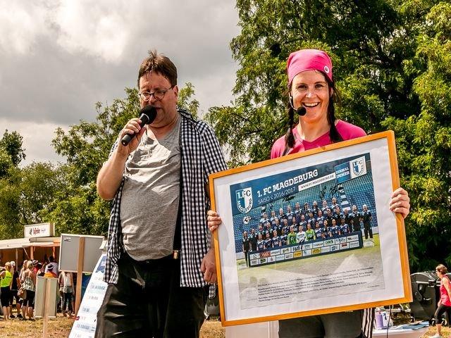 ElternAG-Drachenbootrennen2016 (246 von 470).jpg