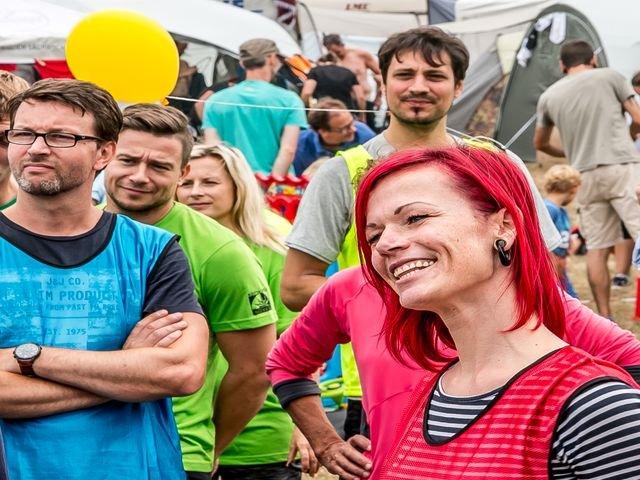 ElternAG-Drachenbootrennen2016 (84 von 470).jpg