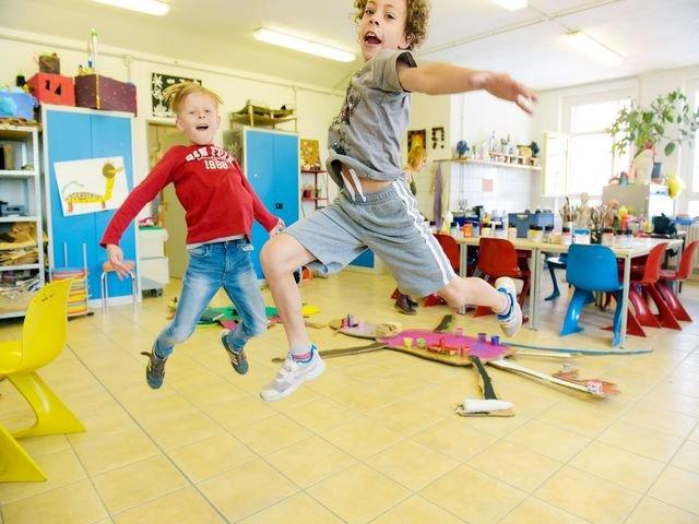 Jugendkunstschule-2017(nilz-boehme).jpg