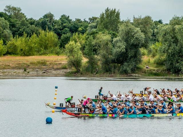 5.8.ElternAG-Drachenbootrennen2016 (360 von 470) (1).jpg