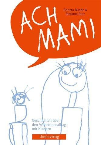 Ach Mami