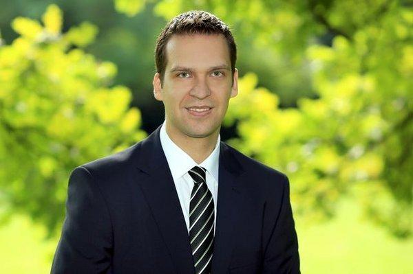 Stefan Behrendt - AOK