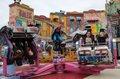 Magdeburger Herbstmesse