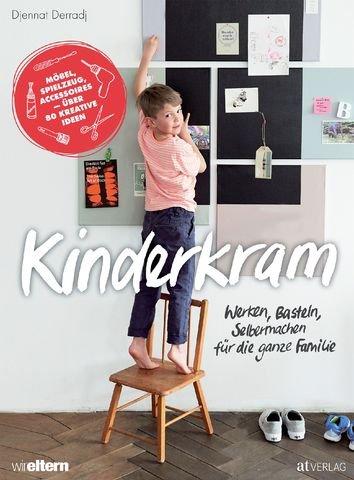 medien_Kinderkram.jpg