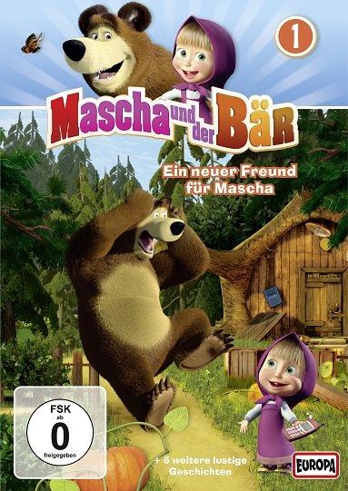medien_DVD_Mascha und der Bär.jpg