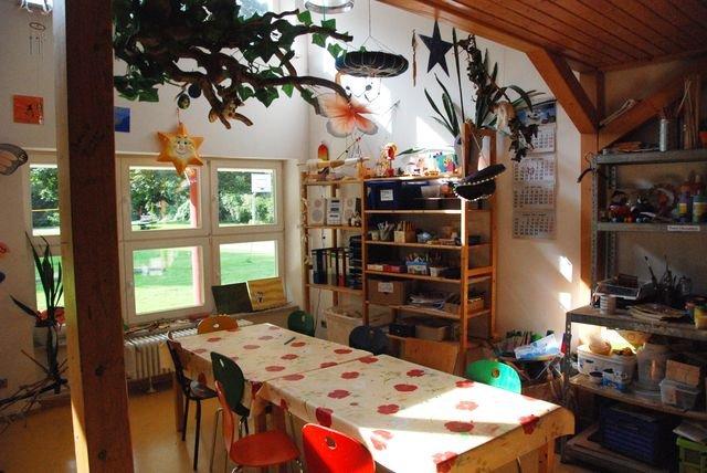 KJH Kinderhaus