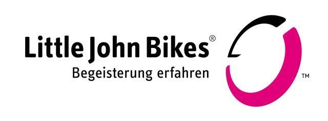 little-john-bikes-logo.JPG