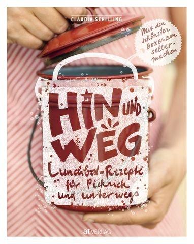 Hin & Weg