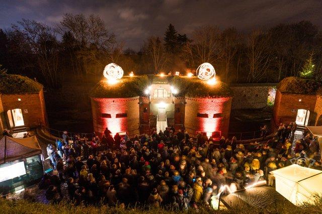 Advent im Ravelin 2017_Manuel Pape-33.jpg