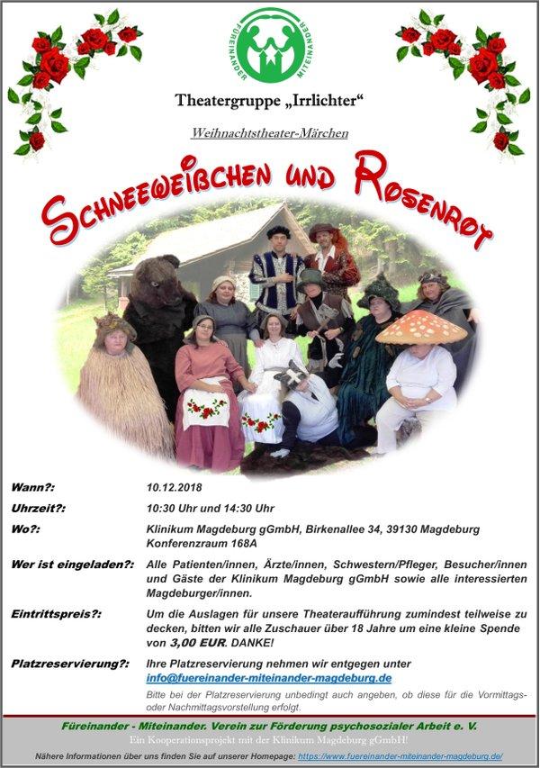 Schneeweisschen_und_Rosenrot.jpg
