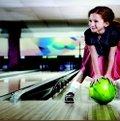 Bowlingworld