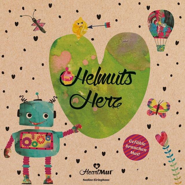 Helmuts Herz