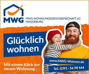 MWG Familie März 2020-1