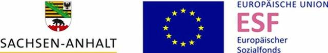 ESF- und Landes-Logo2