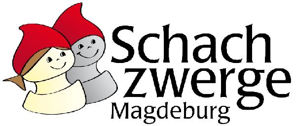 Schachzwerge Magdeburg