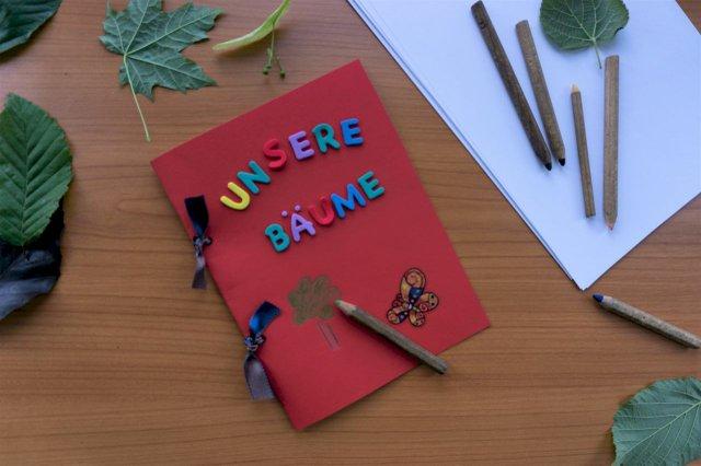 Baum-Lexikon