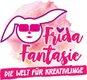 Frida Fantasie