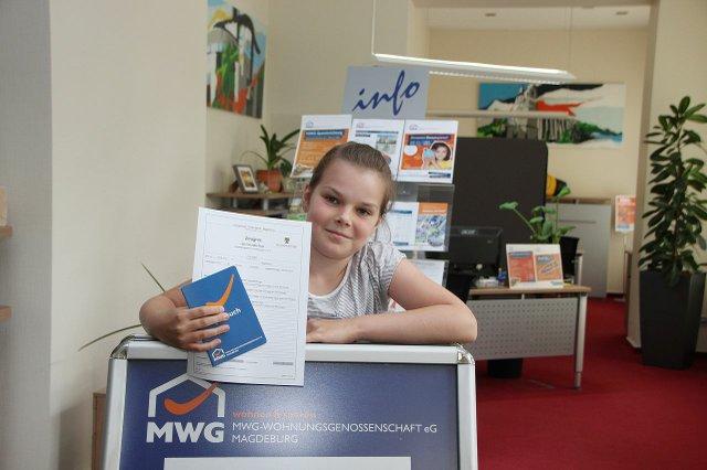 MWG Zensurensparen