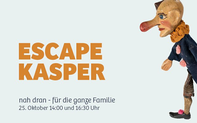 escape_kasper-1.jpg