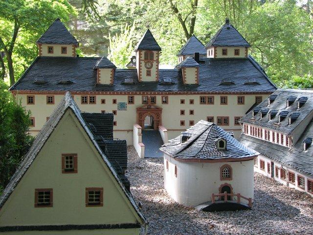 Klein Erzgebirge 5