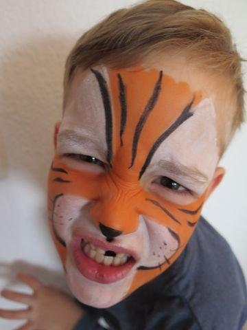 Tiger Karl