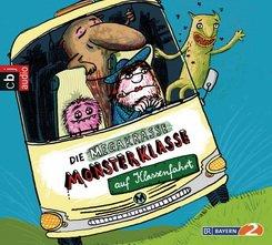 medien_CD_Die_megakrasse_Monsterklasse.jpg