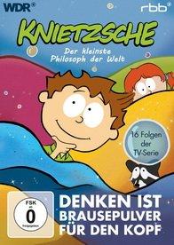 DVD Cover Knietzsche.jpg