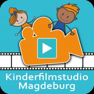 Kinderfilmstudio Magdeburg