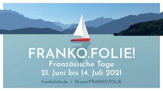 FRANKO.FOLIE! 2021