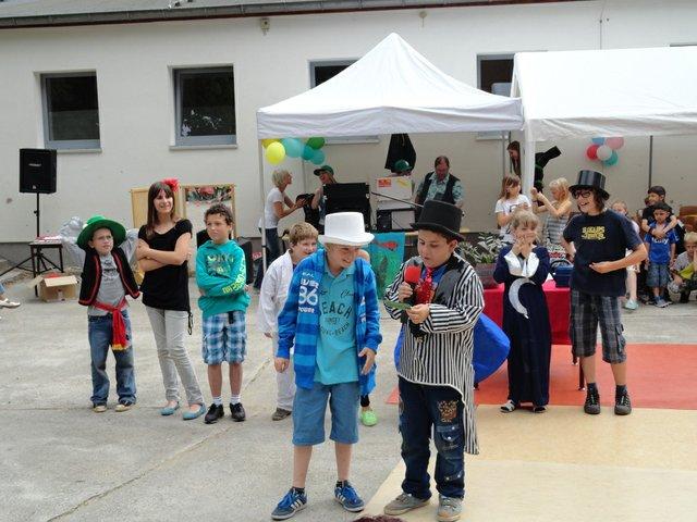 Sommerfest Bunte Welt.JPG