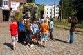 2014-06-05 Groeninger Bad-Mord in Salbke-Juliana Thiemer-026.jpg