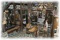 Mausefallenmuseum
