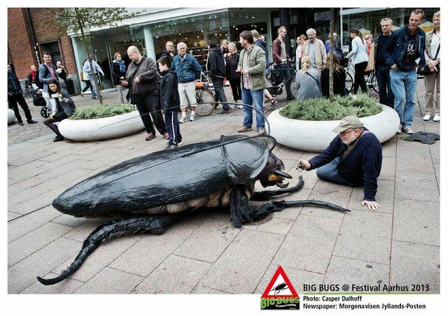 theaterfestival wolfsburg bigbugs