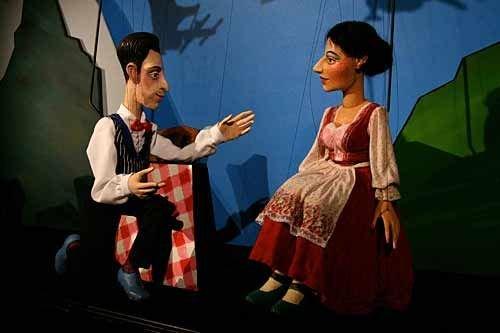 theaterfestival wolfsburg weisses rössl