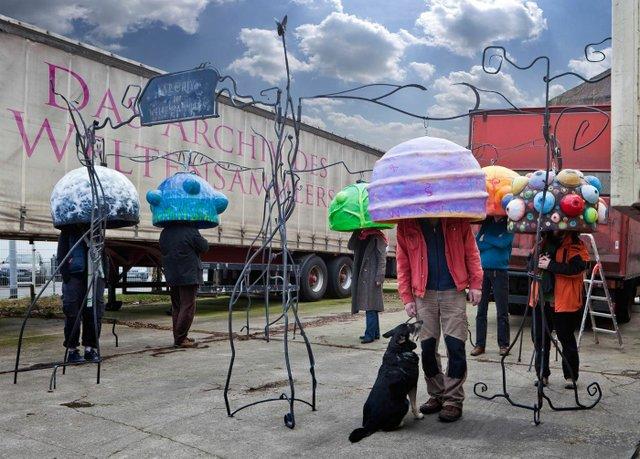theaterfestival wolfsburg weltensammler