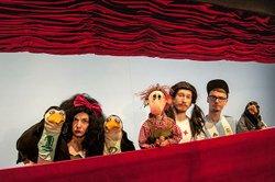 Jojo Puppentheater