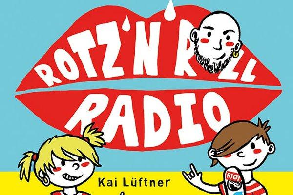 CD_Rotz´n-Roll-Radio
